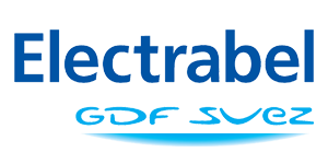 Electralabel