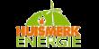Logo Huismerk Energie