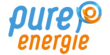 Logo Raedthuys Pure Energie