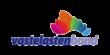 Logo Vastelastenbond