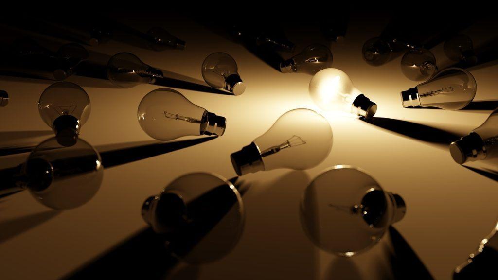 energieleveranciers aanbod