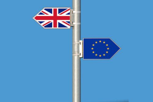 De gevolgen van de Brexit voor de energiesector