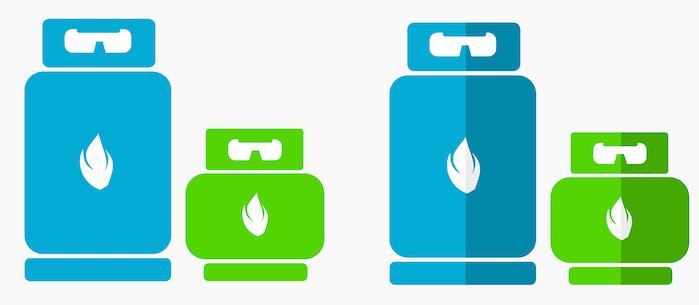 Duurzaam gas komt steeds dichterbij dankzij monomestvergisters