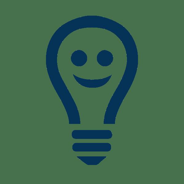 Overstappen Energie Energieleverancier Bekijk Alle Informatie