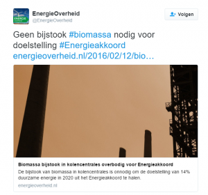 biomassa twitter