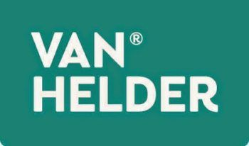 Van Helder energieleverancier