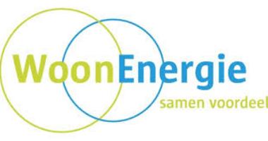 Robin energie overgenomen door WoonEnergie